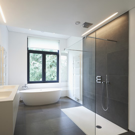 gallery-מקלחונים