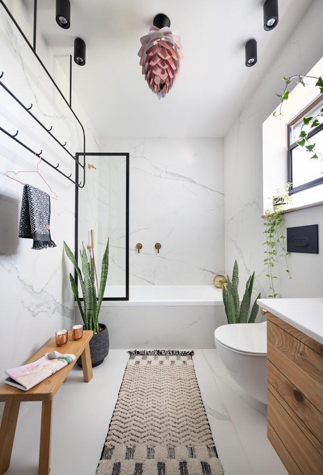 עיצוב מקלחת בחיפה והקריות